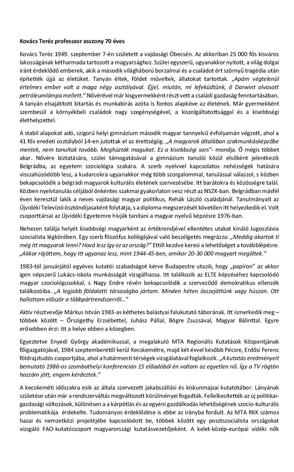 plastenka.hu - Ahol az állam és az állampolgár találkozik